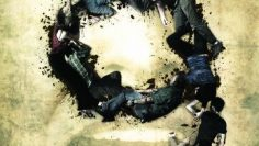 Nine-Dead-2010