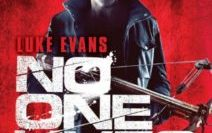 No-One-Lives-โหด…ล่าเหี้ยม-2012-212×300-1