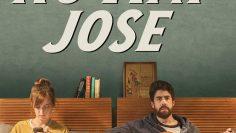 No-Way-Jose-2015-ขาร็อค-ขอรักอีกครั้ง