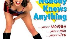 Nobody-Knows-Anything