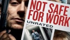 Not-Safe-for-Work-ปิดออฟฟิศฆ่า-e1528449938797