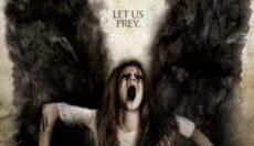 Nothing-Left-to-Fear-2013-ไม่เหลืออะไรที่จะต้องกลัว-Soundtrack-ซับไทย-e1539243480381