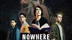 Nowhere-Boys-The-Book-of-Shadows-2016-หนังสือแห่งเงา-กับเด็กชายที่หายไป-267×378-1