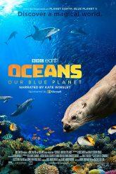 OceansOur-Blue-Planet-2018