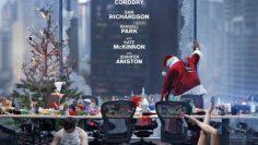 Office-Christmas-Party-2016-ออฟฟิศ-คริสต์มาส-ปาร์ตี้