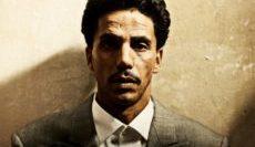 Omar-Killed-Me-2011-โอมาร์-ฆ่าไม่ฆ่า-e1550477926139