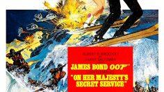 On-Her-Majestys-Secret-Service-1969