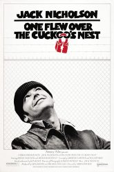 One-Flew-Over-the-Cuckoos-Nest-1975