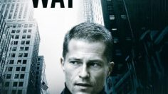 One-Way-2006