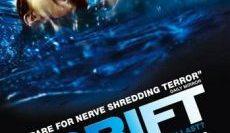 Open-Water-2-Adrift-วิกฤตหนีตายลึกเฉียดนรก