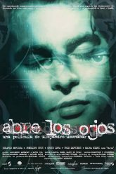 Open-Your-Eyes-Abre-los-ojos-1997