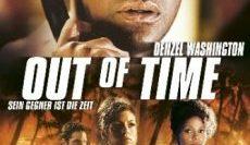 Out-of-Time-พลิกปมฆ่า-ผ่านาทีวิกฤต