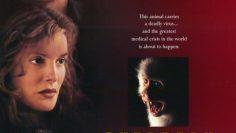 Outbreak-1995-วิกฤตไวรัสสูบนรก