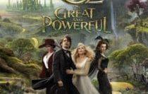 Oz-The-Great-and-Powerful-2013-ออซ-มหัศจรรย์พ่อมดผู้ยิ่งใหญ่-210×300-1