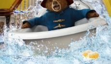 Paddington-แพดดิงตัน-คุณหมี-หนีป่ามาป่วนเมือง