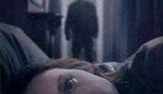 Panic-Room-ห้องเช่านิรภัยท้านรก