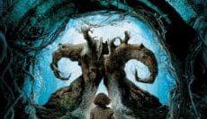 Pans-Labyrinth-อัศจรรย์แดนฝัน-มหัศจรรย์เขาวงกต-e1513411286383