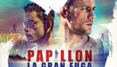 Papillon-2017-ปาปิยอง-หนีตายแดนดิบ-Soundtrack-Nosub-e1536745743585