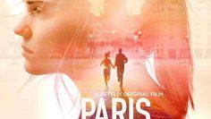 Paris-is-Us
