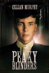 Peaky-Blinders-2013-1