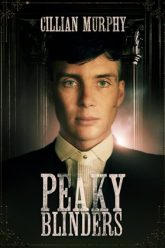 Peaky-Blinders-2013