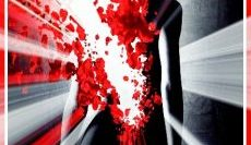 Perfume-The-Story-of-a-Murderer-น้ำหอมมนุษย์