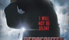 Persecuted-ล่านรกบาปนักบุญ-e1518598090300