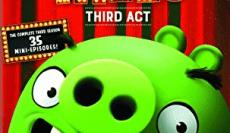 Piggy-Tales-Third-Act-พิกกี้-เทลส์-ปฏิบัติการหมูจอมทึ่ม-ปี-3