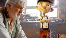 Pinocchio-พิน็อคคิโอ