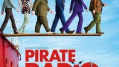 Pirate-Radio-2009-แก๊งฮากลิ้ง-ซิ่งเรือร็อค-266×378-1