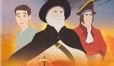 Pirates-Passage-ผจญภัยจอมตำนานโจรสลัด-e1517034898357