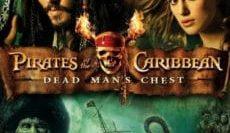 Pirates-of-the-Caribbean-2-Dead-Mans-Chest-สงครามปีศาจโจรสลัดสยองโลก-e1513411395513