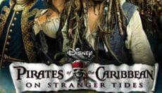 Pirates-of-the-Caribbean-3-At-Worlds-End-ผจญภัยล่าโจรสลัดสุดขอบโลก-e1513410237943