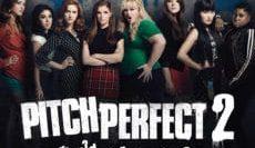 Pitch-Perfect-2-ชมรมเสียงใส-ถือไมค์ตามฝัน-2-e1510561688874