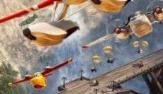 Planes-2-Fire-and-Rescue-ผจญเพลิงเหินเวหา-2-e1518598320804