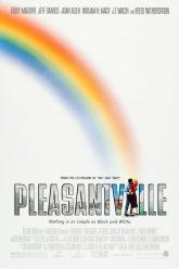 Pleasantville-1998