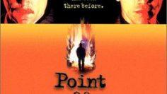Point-of-Origin-2002