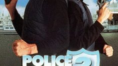 Police-Story-3-Super-Cop-1992