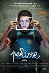 Polisse-2011