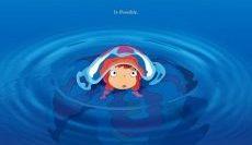 Ponyo-โปเนียว-ธิดาสมุทรผจญภัย