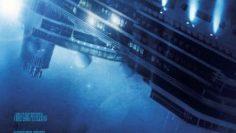 Poseidon-2006