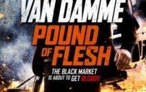 Pound-of-Flesh-มหาประลัยทวงเดือด-212×300-1