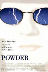 Powder-1995-ชายเผือกสายฟ้าฟาด