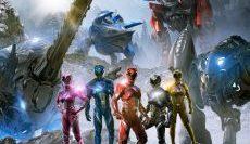 Power-Rangers-พาวเวอร์-เรนเจอร์-ฮีโร่ทีมมหากาฬ