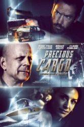 Precious-Cargo-ฉกแผนโจรกรรมล่าคนอึด-e1507024949837