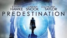Predestination-ล่าทะลุข้ามเวลา