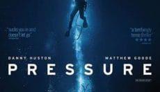 Pressure-2015-ดิ่งระทึกนรก-e1527674489232
