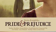 Pride-Prejudice-2005