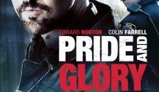 Pride-and-Glory-คู่ระห่ำผงาดเกียรติ