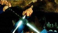 Princess-Mononoke-เจ้าหญิงจิตวิญญาณแห่งพงไพร